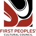 FPCC logo