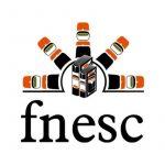 fnesc logo