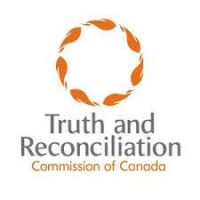 truth-and-reconciliation-logo